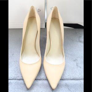 Nine west women heels